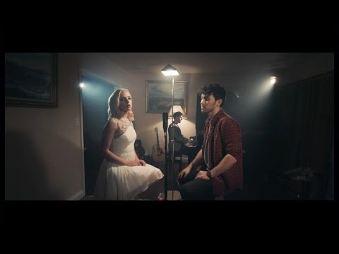 """Ellie Goulding  """"Love Me Like You Do"""" Cover by Madilyn Bailey"""