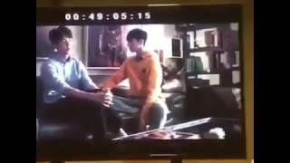 Nonton    Oh Sehun   I Love Catman   6 5 2017  Film Subtitle Indonesia Streaming Movie Download