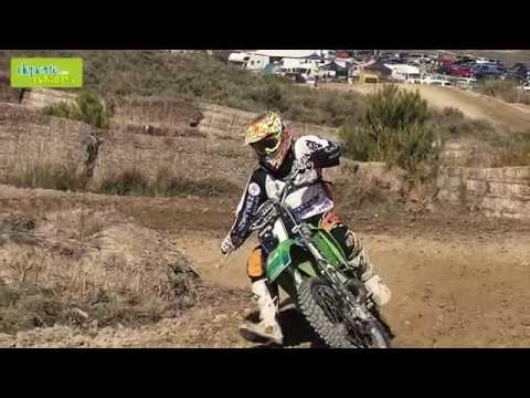 Cto. España Motocross Clásicas (2)