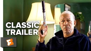 Nonton Red  2010  Official Trailer   Bruce Willis  Morgan Freeman Action Movie Hd Film Subtitle Indonesia Streaming Movie Download