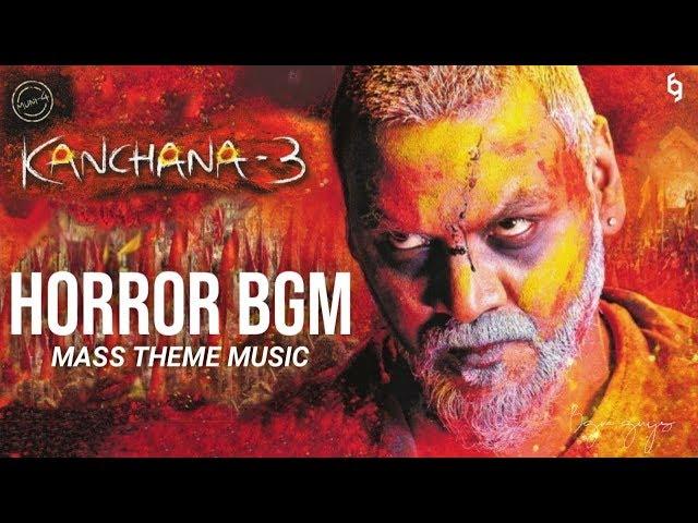 Kanchana Telugu Movie Background Music Free Download - supernewbeijing