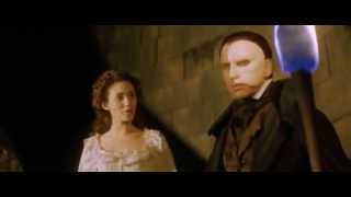 The Phantom Of The Opera Theme Song No Copyright Intended.