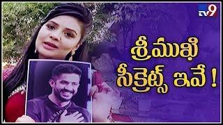 Video Anchor Srimukhi bold interview    Sankranthi Special - TV9 Exclusive MP3, 3GP, MP4, WEBM, AVI, FLV Januari 2019