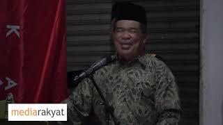 Video (10/10/2018) Mat Sabu: Ceramah Bersama Rakyat Di Port Dickson MP3, 3GP, MP4, WEBM, AVI, FLV Oktober 2018