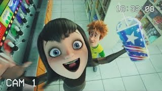 Video Hotel transylvania 2 - mavis em california MP3, 3GP, MP4, WEBM, AVI, FLV April 2019