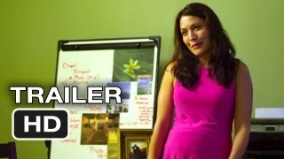 Nonton 4 Wedding Planners Official Trailer #1 (2012) - Comedy Movie HD Film Subtitle Indonesia Streaming Movie Download