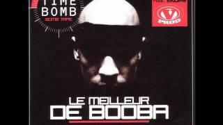 le meilleur de booba (mixe par dj nels)