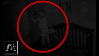 There is nothing more spine tinglingly terrifying than watching a video of something that looks like it should be in a horror movie happening in real life. With no plausible explanation or rational reason for it happening. Here is a list of 5 extremely creepy videos that are sure to keep you up at night. ►Subscribe for weekly videos!►Previous video: https://www.youtube.com/watch?v=ZSXKMGOA1agThanks a lot for taking the time out of your day to watch this video. we really appreciate it:-)Keep in touch:►Twitter: https://twitter.com/FiveStarsTV►Instagram: https://www.instagram.com/fivestarstv/?hl=en►Google+: https://plus.google.com/u/0/111689688...►Facebook: https://www.facebook.com/fivestarstv/-------------------------------------------------Special Thanks To Co.Ag for the amazing background music! Check out his channel here: https://www.youtube.com/channel/UCcav..._______________________________All images were fairly used during the making of this video for educational purposes. We do not mean to victimize anybody emotionally.---------------------------------------------5 Creepy Videos That Will Keep You Awake At Night5 Creepy Videos That Will Keep You Awake At Night5 Creepy Videos That Will Keep You Awake At Night5 Creepy Videos That Will Keep You Awake At Night5 Creepy Videos That Will Keep You Awake At NightFivestarsFivestarsFivestarsFivestarsFivestars