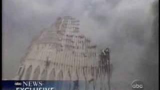 Download Lagu Ground Zero footage, Kevin Sutavee, ABC, 16:09, 9/11 Mp3