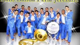 video y letra de Banda Perla Jerezana- Simplemente amigos por Banda Perla Jerezana
