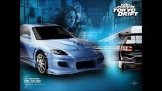 Nonton piosenki z filmu Szybcy i Wściekli Tokio Drift Film Subtitle Indonesia Streaming Movie Download