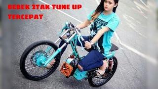 Video Joki Cewek Bebek 2tak Mumbul2 Banter Drag Bike Motor MP3, 3GP, MP4, WEBM, AVI, FLV Mei 2017
