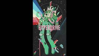 Download Lagu Marc The Poet - Hyperdrive (ft. Eli Noir) Mp3