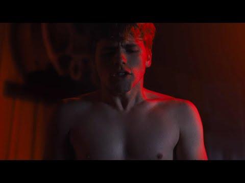 Porno - Official Trailer [HD] | A Shudder Exclusive