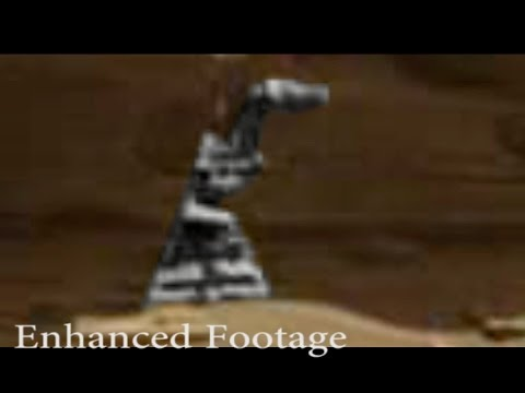 mars - NEW UFO Video's!! Alien Mars Machine NASA PHOTO & UK UFO Invasion? PLUS UFO Man! Watch Now! April 23, 2014 Special Report Thirdphaseofmoon UK UFO Videos Caught By Skooky1stringer Youtube...
