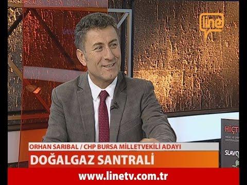 GÜNAYSIN 03  -06.10.2015-  ORHAN SARIBAL