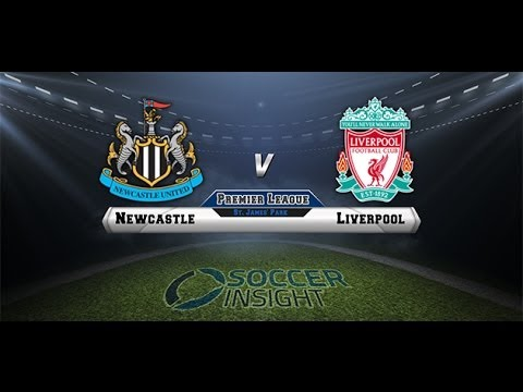 Newcastle v Liverpool Soccer Betting Preview 2013