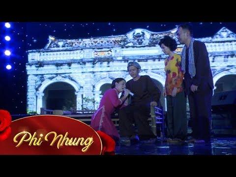 Dạ Cổ Hoài Lang | Hoài Linh, Phi Nhung, Thu Trang, Tiến Luật - Thời lượng: 12:38.