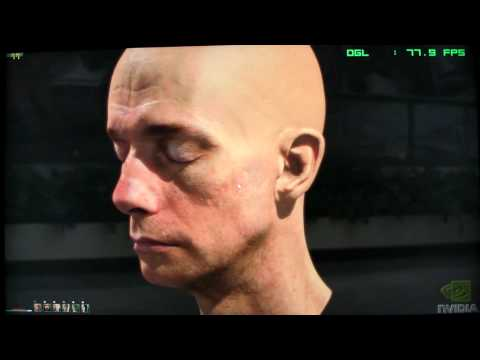 , title : 'NVIDIA HUMAN HEAD DEMO 1920X1080 NVIDIA GTX 460 1GB @850MHz Q9550 @4.0GHz'