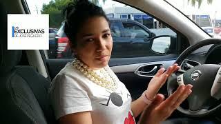 Presentadoras de Telemicro impiden entrevista la autora del Manual de las Chapiadoras