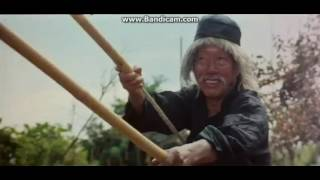 Nonton Drunken Master Trailer  1978  Jackie Chan Film Subtitle Indonesia Streaming Movie Download
