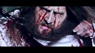 Sinsaenum Splendor and Agony music videos 2016 metal