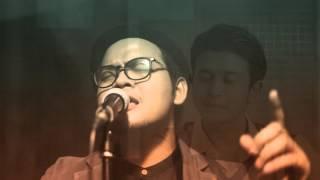 Official Video Clip : Tausiyah Cinta (OST FILM TAUSIYAH CINTA) New Kahfi