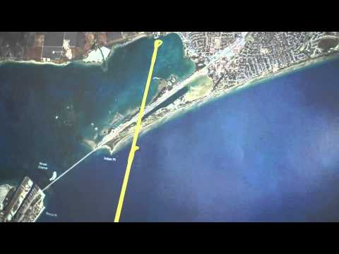 Texas Fishing Tips Fishing Report April 11 2013 Corpus Christi Bay Area