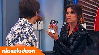 Henry Danger   Schluss mit den Liebesgefühlen!   Nickelodeon Deutschland