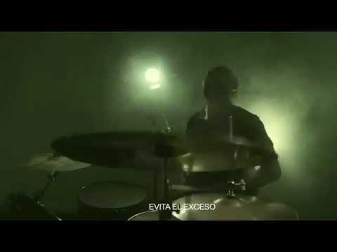 VIDEO PREMIERE: 'Rescátame', de Canseco