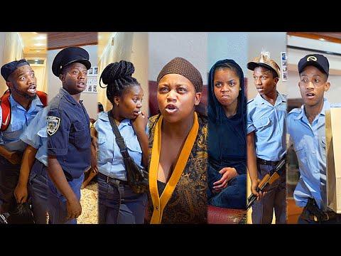 The Joburg Raid (#Episode 46) | Nelisiwe Mwase, TaFire, Bridget Mahlangu, Reasons, Lethulight