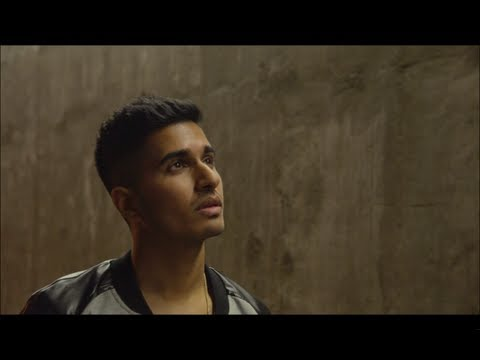 Arjun - Tum Hi Ho (You Got It Bad Remix) feat. Rekha Sawhney
