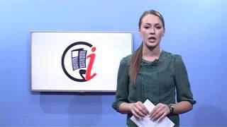 Vijesti - 25 08 2015 - CroInfo