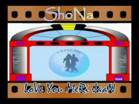Video ღღ JaaN LoVe U 4eVeR ღღ Ik TeRe CheHre Pa PyaR Aye ღღ download in MP3, 3GP, MP4, WEBM, AVI, FLV January 2017