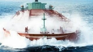 Video Mineraleros y cargueros. Bulk carriers MP3, 3GP, MP4, WEBM, AVI, FLV Desember 2018