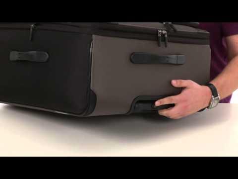 Victorinox Werks Traveler 5.0 - WT 27