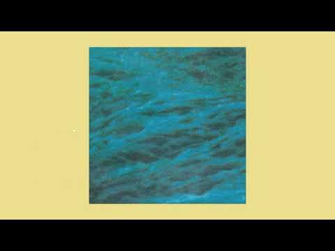 Triathalon - Nothing Bothers Me [Full Album]