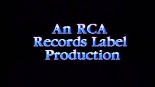 Download Lagu Laserdisc Intro Clip - An RCA Records Label Production Mp3