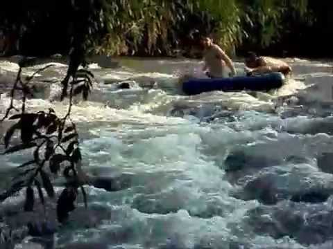 cachoeira d sao roberto