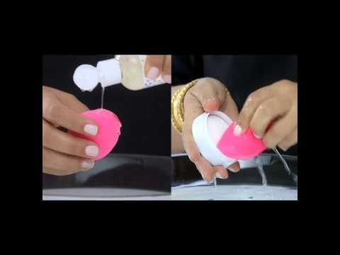 beautyblender - Blender Cleanser