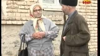 Южная Осетия 54 1