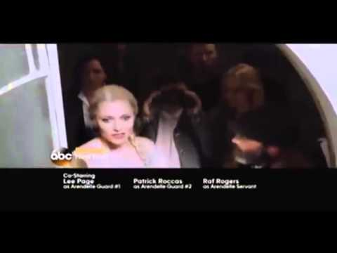 """Once Upon a Time 4x09 Promo """"Fall"""" Season 4 Episode 9"""
