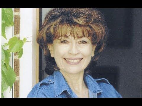 Nanette Newman actress