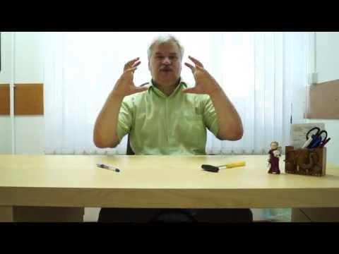 БЕССОННИЦА.  КАК ЛЕЧИТЬСЯ ОТ БЕССОННИЦЫ (Причины и лечение. Советы невролога)