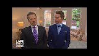 Tom & Mickey on Fox News