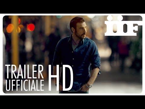 Preview Trailer Io c'è, trailer ufficiale
