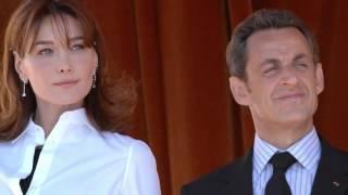 Video La vidéo déjantée de la mère de Nicolas Sarkozy MP3, 3GP, MP4, WEBM, AVI, FLV September 2017