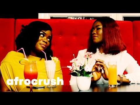 Their Husbands Don't Know How Good They have It At Home | NOLLYWOOD DRAMA | Let Karma