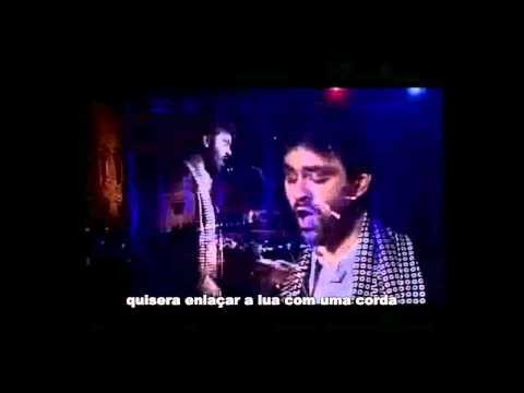 , title : 'Andrea Bocelli - E Chiove (And It Rains) HD Legendado'