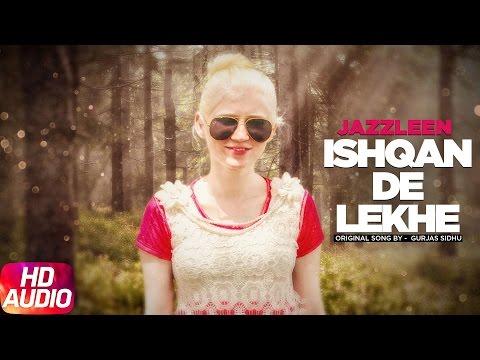 Ishqan De Lekhe Songs mp3 download and Lyrics